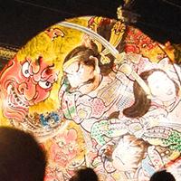 青森県発行1000円地方自治記念硬貨:絵柄
